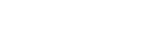 Energy Storage Academy